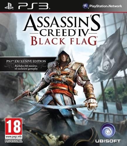 [PS3] Assassin's Creed IV: Black Flag 01_zps3e580d99