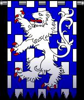 [A LIRE AVANT DE POSTER] L'Aula Magna Auxerre2oriflamme_zpsk3hjtcqw