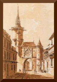 [RP] La Tour Gaillarde - Accueil des visiteurs Tourgaillarde_zpsgulptlhz