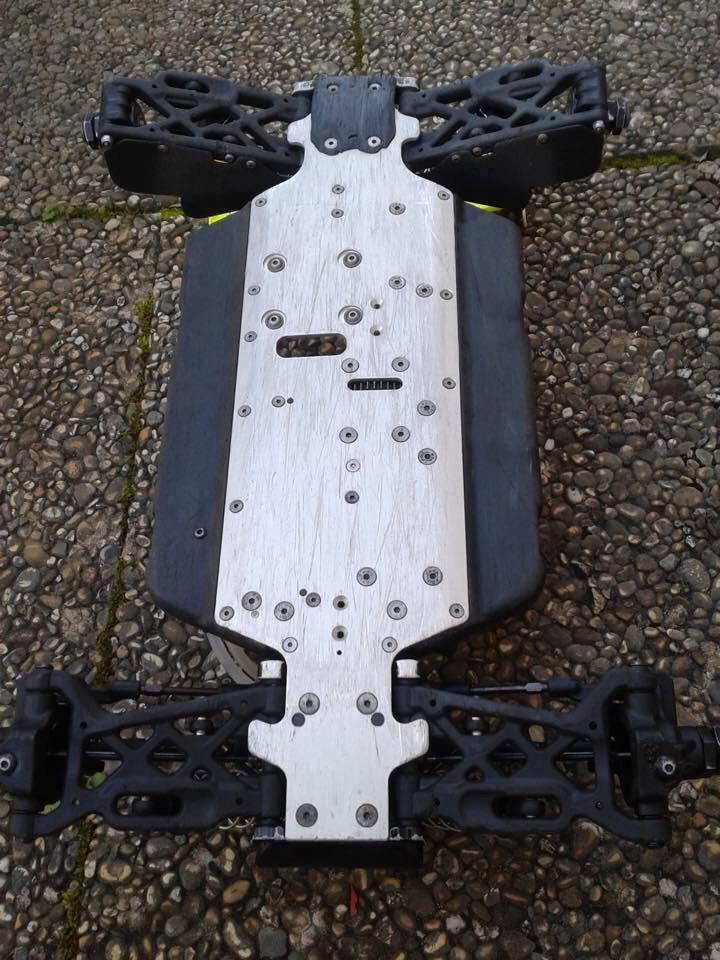 Buggy xray - Page 6 2099657f4e71095b883fc1de06b6d71d_zps8dc1c335
