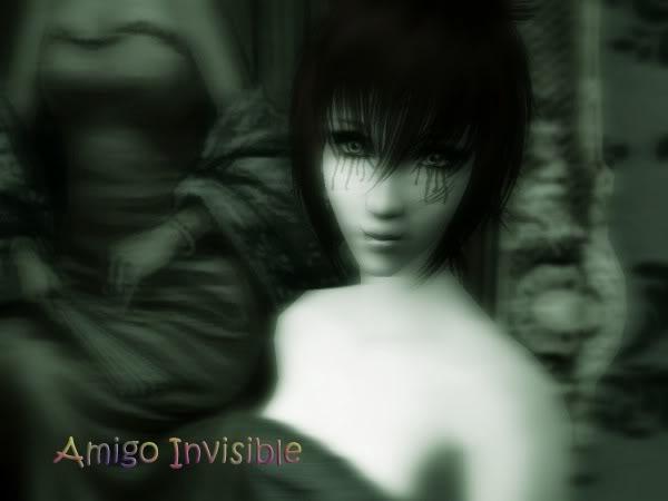 """SIMS ARTISTS  Y  JENNISIMS En el """"Amigo Invisible"""" MAGIC NIGHT - Página 2 2_zpsbdf853b6"""
