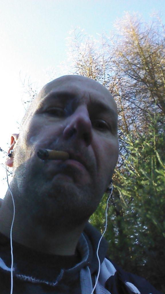 afternoon walk IMG_20141202_133925506_zps882f17f5