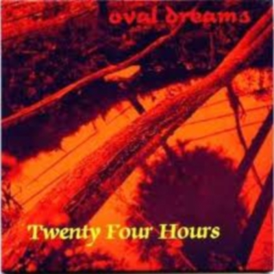 Oval Dreams - twenty four hours OvalDreamsAOld_zps8c3f6f6b
