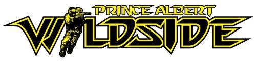 Premier Paintball League PPL 2e69b74c