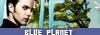 Logo de Blue Planet Logo2-1