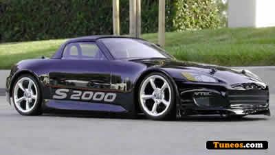 hay ta el S2000 Honda-s20001
