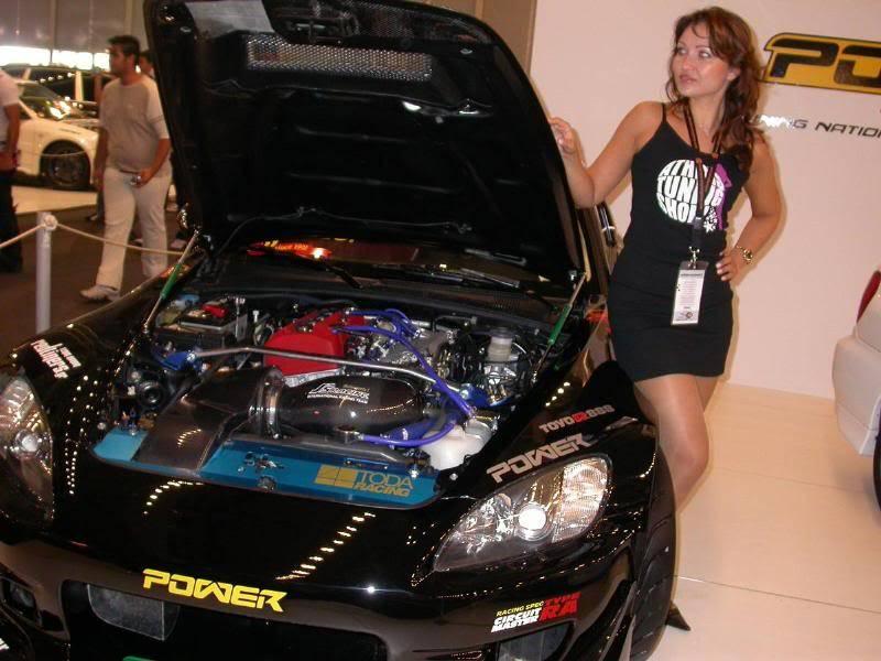 hay ta el S2000 Honda-tuning-show