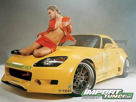 hay ta el S2000 Honda_hottie_0003