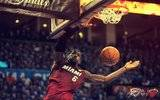 NBA Finals 2012 Th_LeBronJames