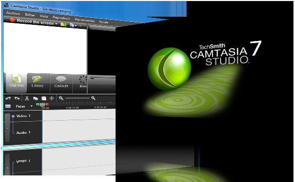 Camtasia Studio 8 + CRACK + ESPAÑOL!! 9ef1aa8e254830835336e6451357cd49398e1a255d6e7552b7011d68b75b41d26g