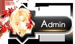 Admin - BQT Tối Cao
