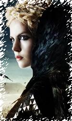 Persephone Koré