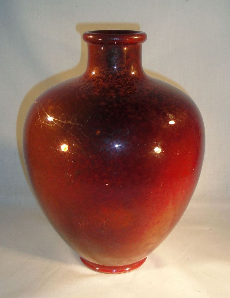 Bretby Art Pottery - Henry Tooth & Co. Ltd Bretby%201_zpsrffvxxcq
