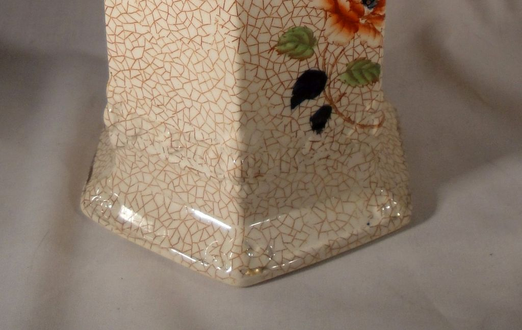 Can anyone id this hexagonal vase - maybe Victorian Spode? Hex%20vase%203_zpsi9wqt3yx