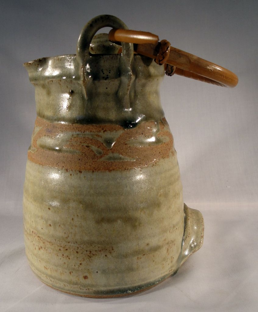 Can anyone id this cane handled lidded jug Studio%201_zpsrcnckzyb