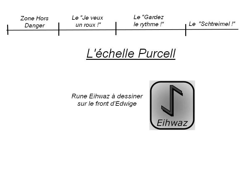 Edwige Purcell : Allez, on leur met des baffes, et puis on boit ! EchellePurcell_zps70b99e08