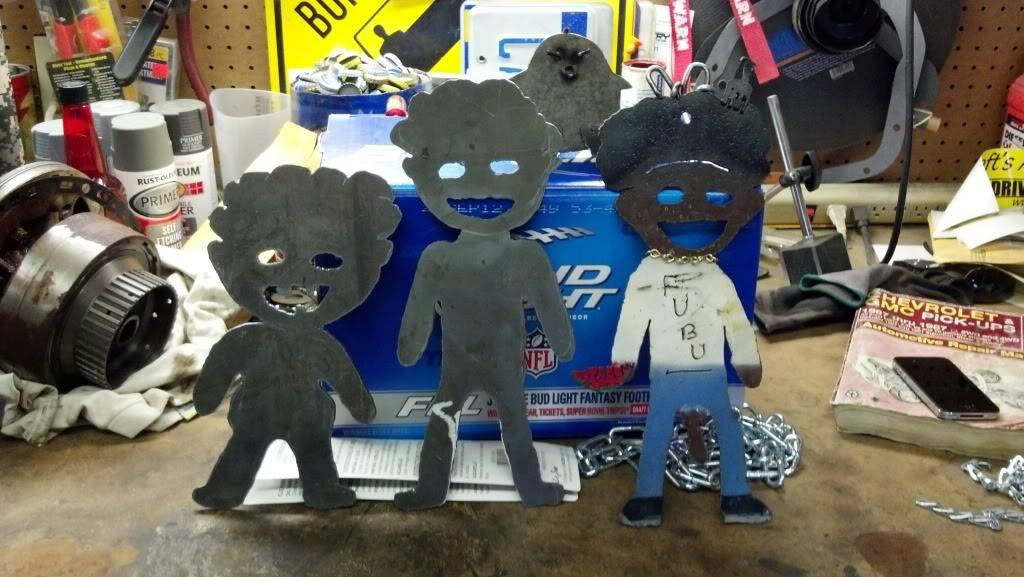 Coon babys. from start to finish 2012-10-13_14-46-13_241