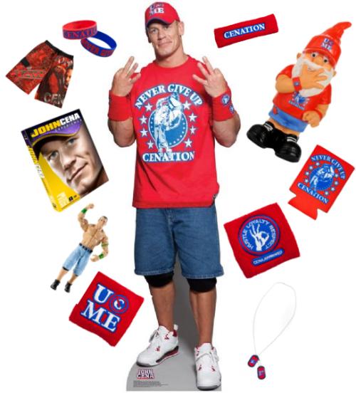 Produit dérivés : La WWE coupe les goodies d'une superstar pour qu'elle ne dépasse pas Cena ! CenaMerch_zpsd81af9d6