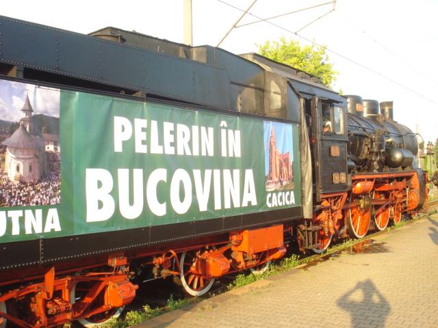 Diverse poze cu trenuri ! DSC09055