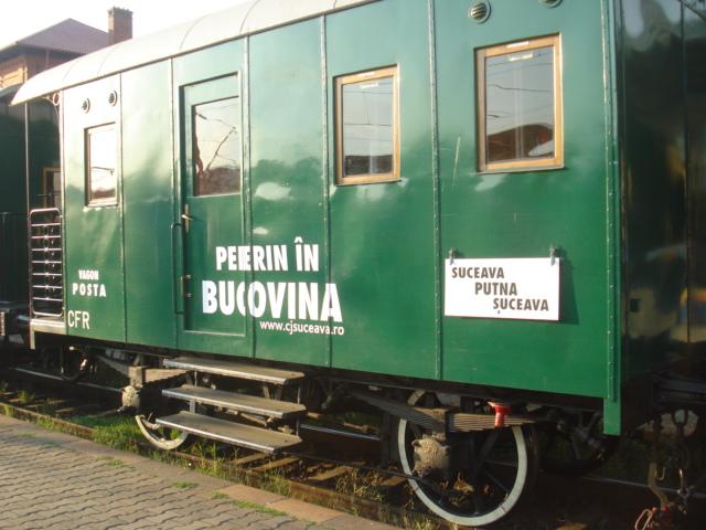 Diverse poze cu trenuri ! DSC09056