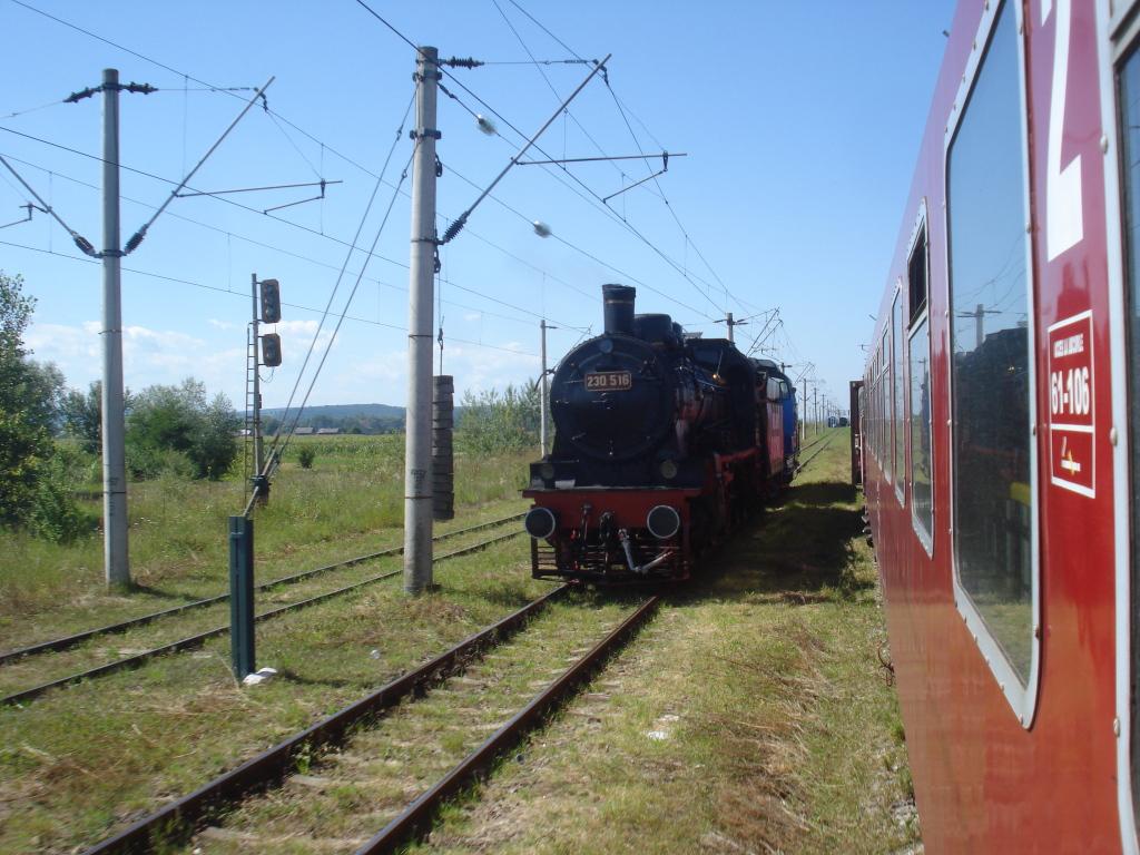 Diverse poze cu trenuri ! DSC09112