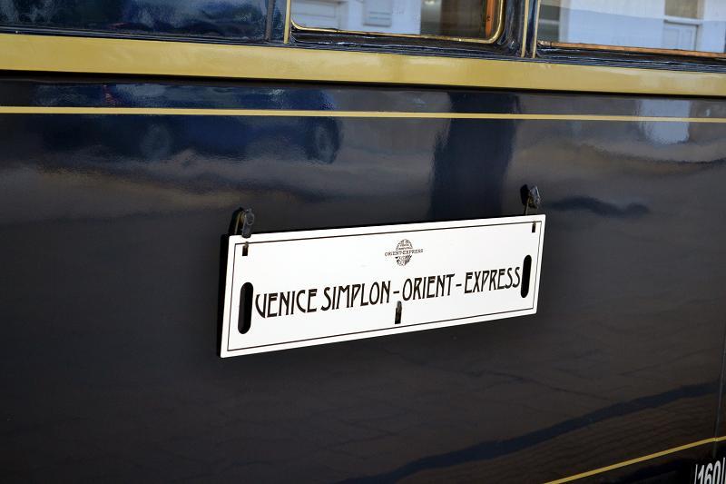 Orient Express DSC_1255