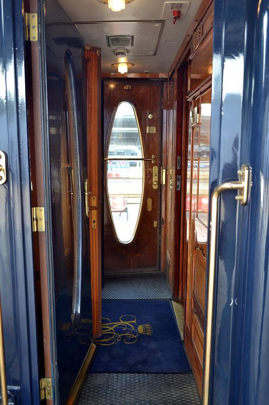 Orient Express DSC_1261