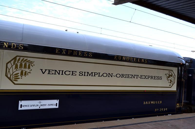 Orient Express DSC_1283