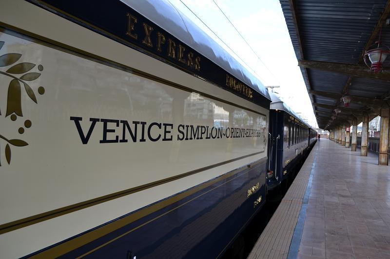 Orient Express DSC_1284