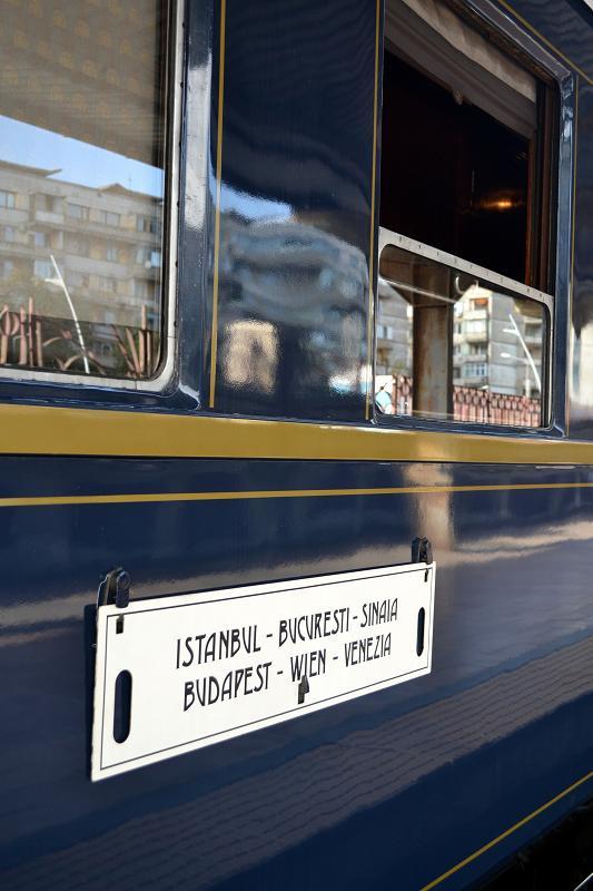 Orient Express DSC_1287