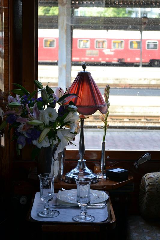 Orient Express DSC_1290