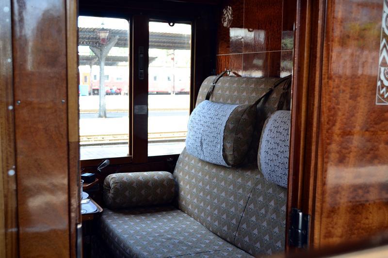Orient Express DSC_1292