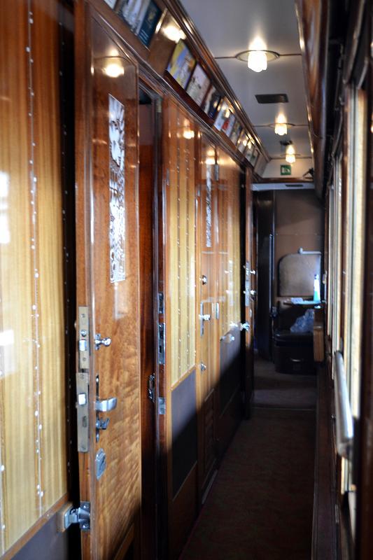 Orient Express DSC_1293