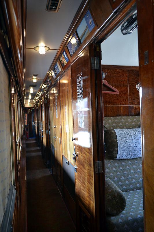 Orient Express DSC_1295