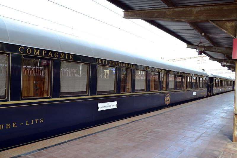 Orient Express DSC_1320