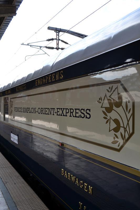 Orient Express DSC_1331
