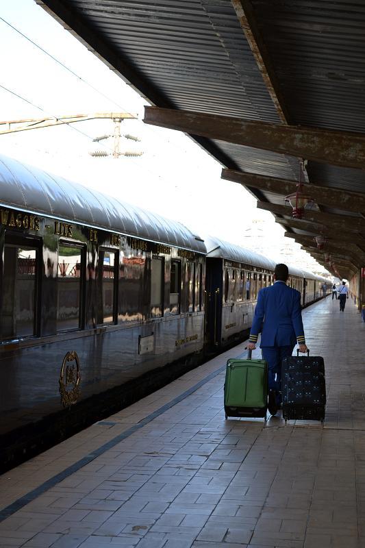 Orient Express DSC_1340