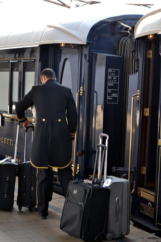 Orient Express DSC_1343