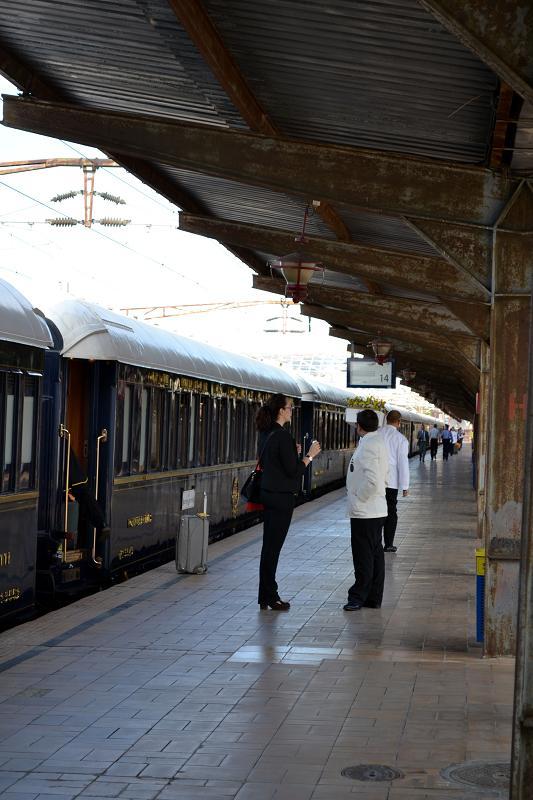 Orient Express DSC_1344