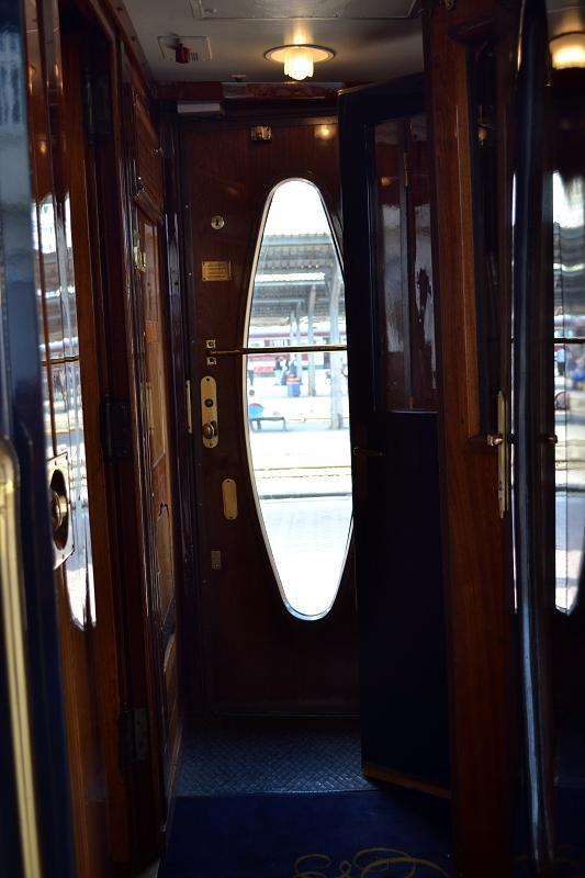 Orient Express DSC_1347