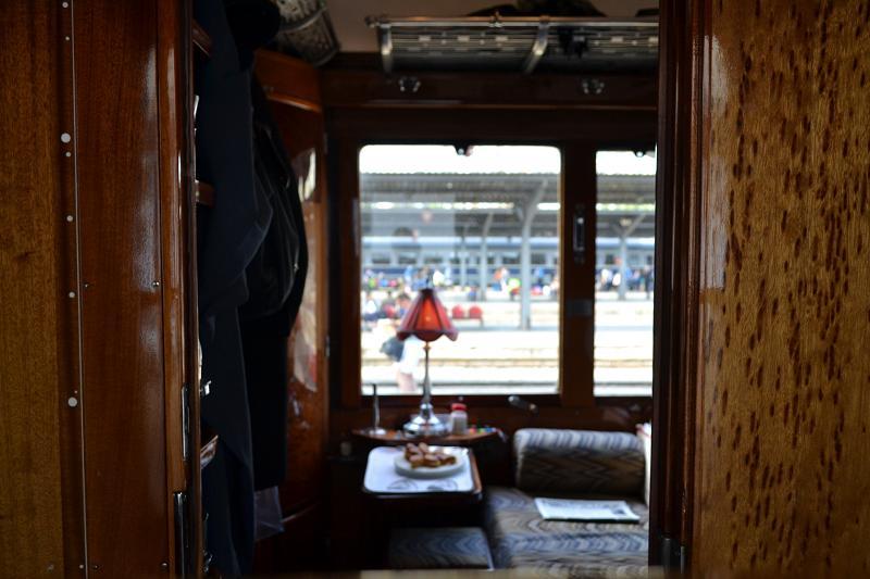 Orient Express DSC_1349