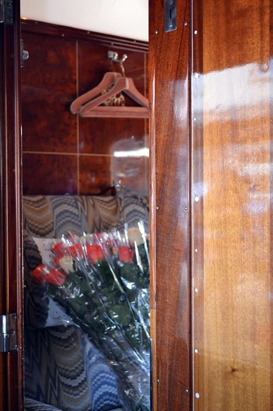 Orient Express DSC_1350