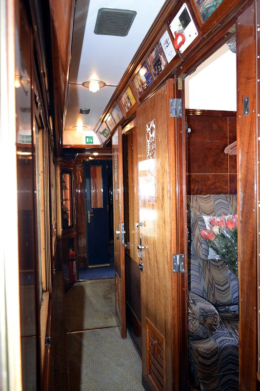 Orient Express DSC_1351