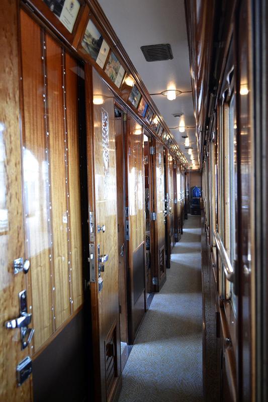 Orient Express DSC_1352