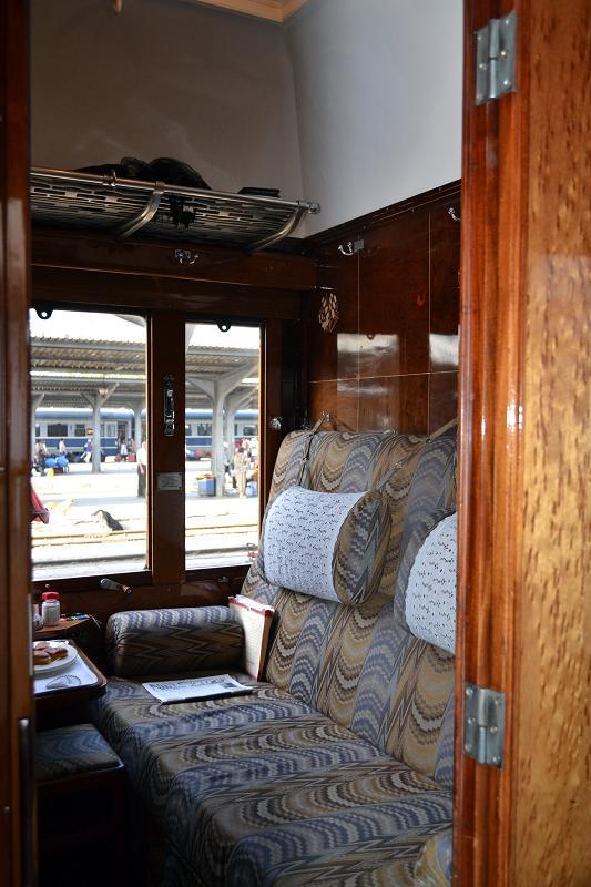 Orient Express DSC_1353