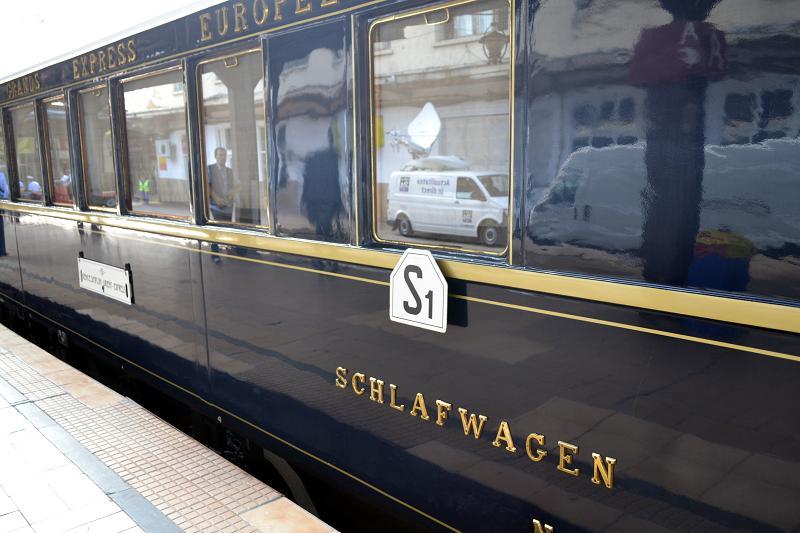 Orient Express DSC_1355