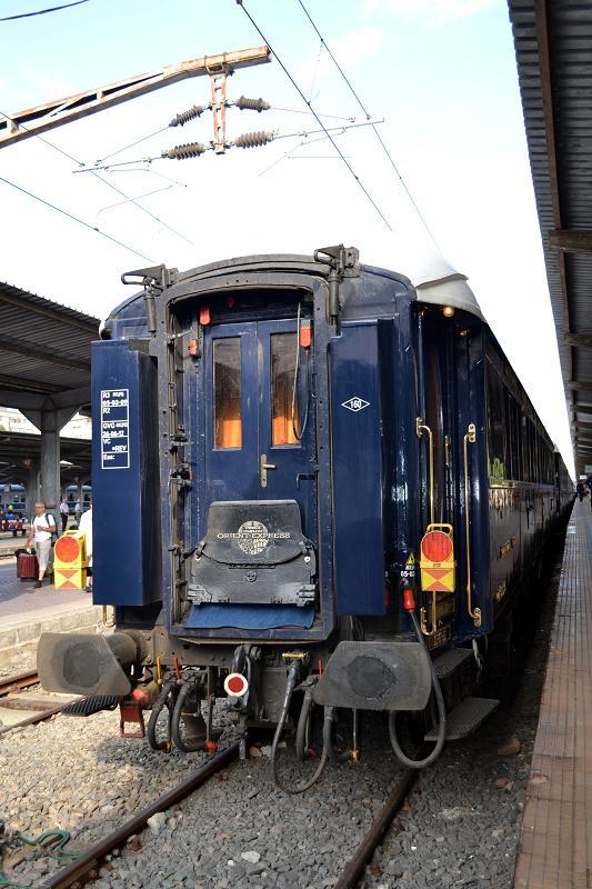 Orient Express DSC_1359