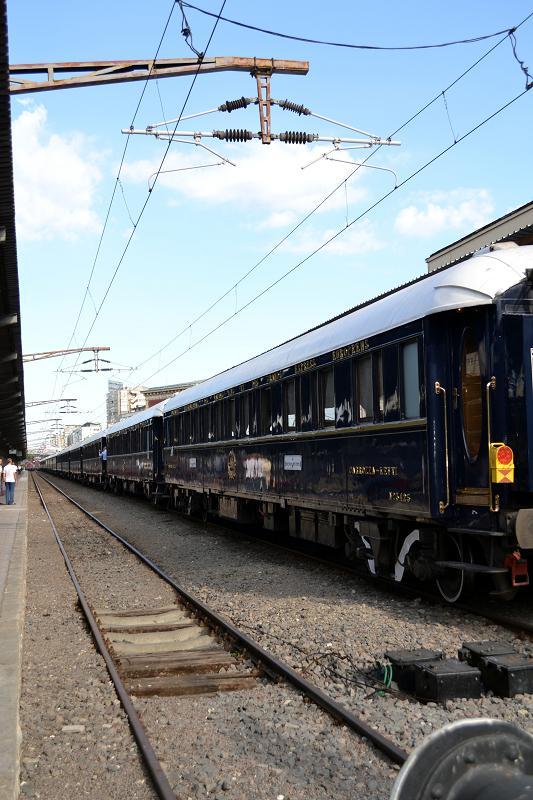 Orient Express DSC_1362