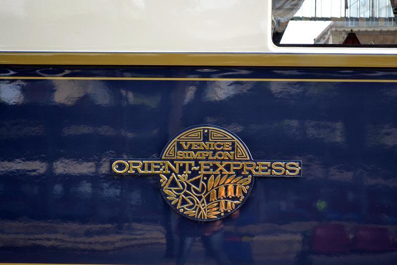 Orient Express DSC_1375