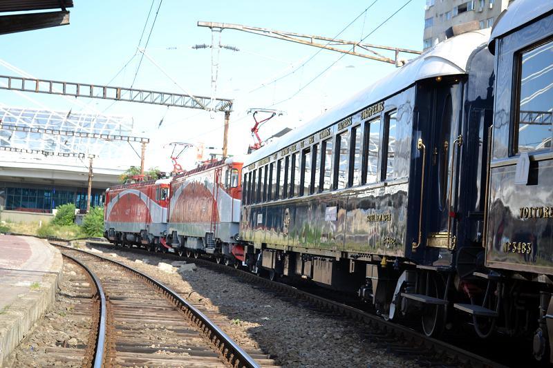 Orient Express DSC_1404